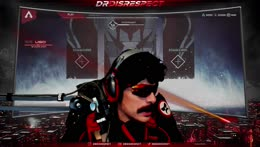 DOC faints after great comment!