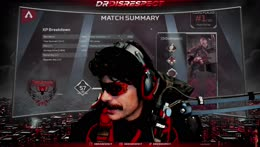 Doc's advice to new PC player