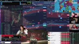 Secrets of a Crypto Trader