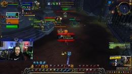 shaman fcking bad