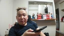 Nice+haircut