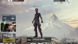 WackyJacky101 reads my comment after killing himself jumping off a bridge onto the ice