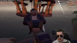 Goodbye, boat