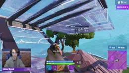 triple kill skill