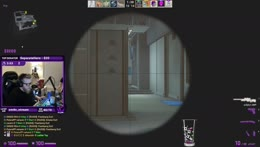 timing in cs