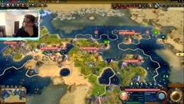 Civ+6+Play+through%21%21%21%21+Come+tell+me+what+to+do.