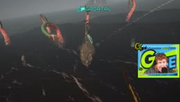 Kraken Kampf Teil 2 [Win]