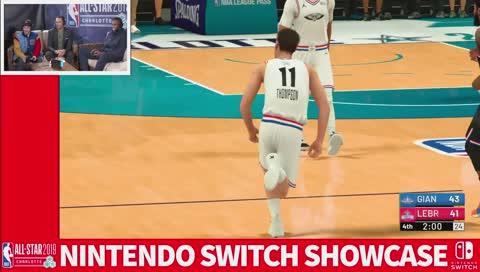 NBAStreamClip3