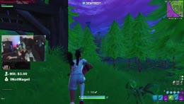 nice game