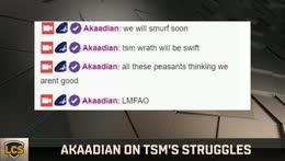#Akaadian
