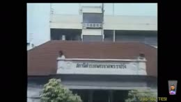 It+is+our+duty+to+prevent+crime.+The+Thai+police