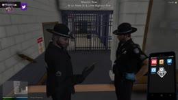Cop+Humor