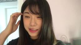 yuri start stream