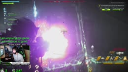 gameplay pog