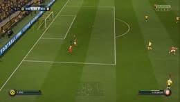 FIFA+19+-+What%3F%3F%3F