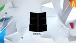 Rework Shield