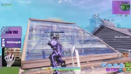 damn the snipe