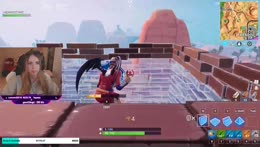 more snipe