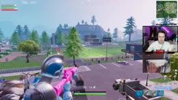 5 kills 1 minute 0 green weapons