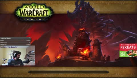 PsheroTV's Top World of Warcraft Clips