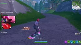 hoverboard fun