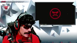 Funny dono and Doc's favorite game is Fortnite