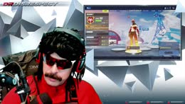 Doc's thoughts on dabbing and Fortnite