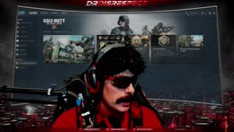 what the doc says goes