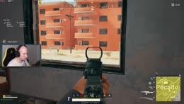 Headshot skill