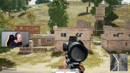 Perfect Grenade