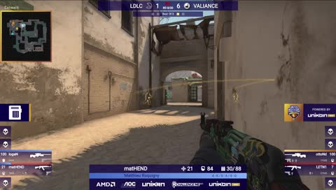 Unikon csgo betting how much do you win on a football bet