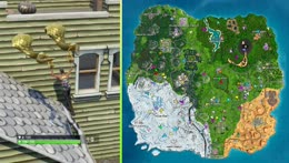 the+state+of+looting+in+fortnite