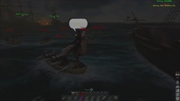 The+English+Navy+officially+declares+war+on+BlackWake