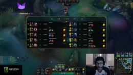 Doublelift%5C%27s+Opinion+on+Rush