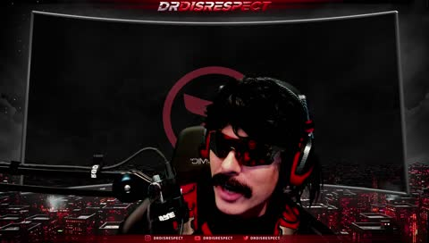 Doc misses his buddy Tyler
