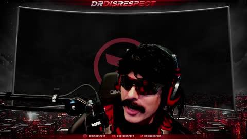 Doc misses his buddy Tyler