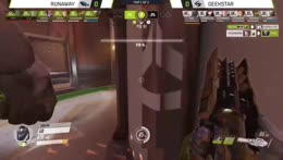 Contenders+Korea+is+really+scuffed