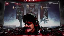 doc's new show open