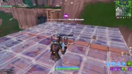 LETS GET IT, THE SNIPES ARE BACK