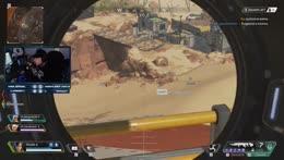 Landing Those Shots