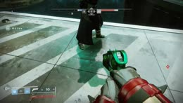 What happens to AFKers in Gambit Prime