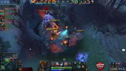 weaver aghs is balanced