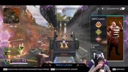 Backseat Gaming
