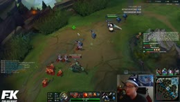 Wukong First Int