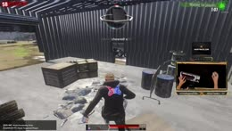 erycs opinion of h1z1