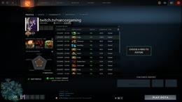 winstreaks+ranked+