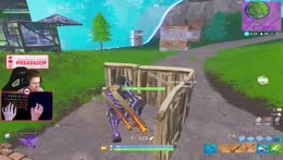 HIS SNIPES ARE SO NASTY