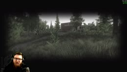 """""""Scav Water, this ain't your mother's water"""""""