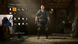 Teo in the division 2