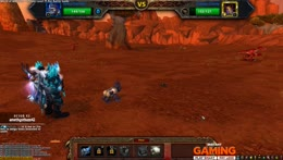 drainer about pet battles